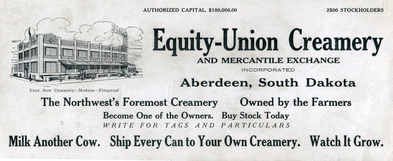 Image - Equity Union Creamery Blotter-sm.jpg