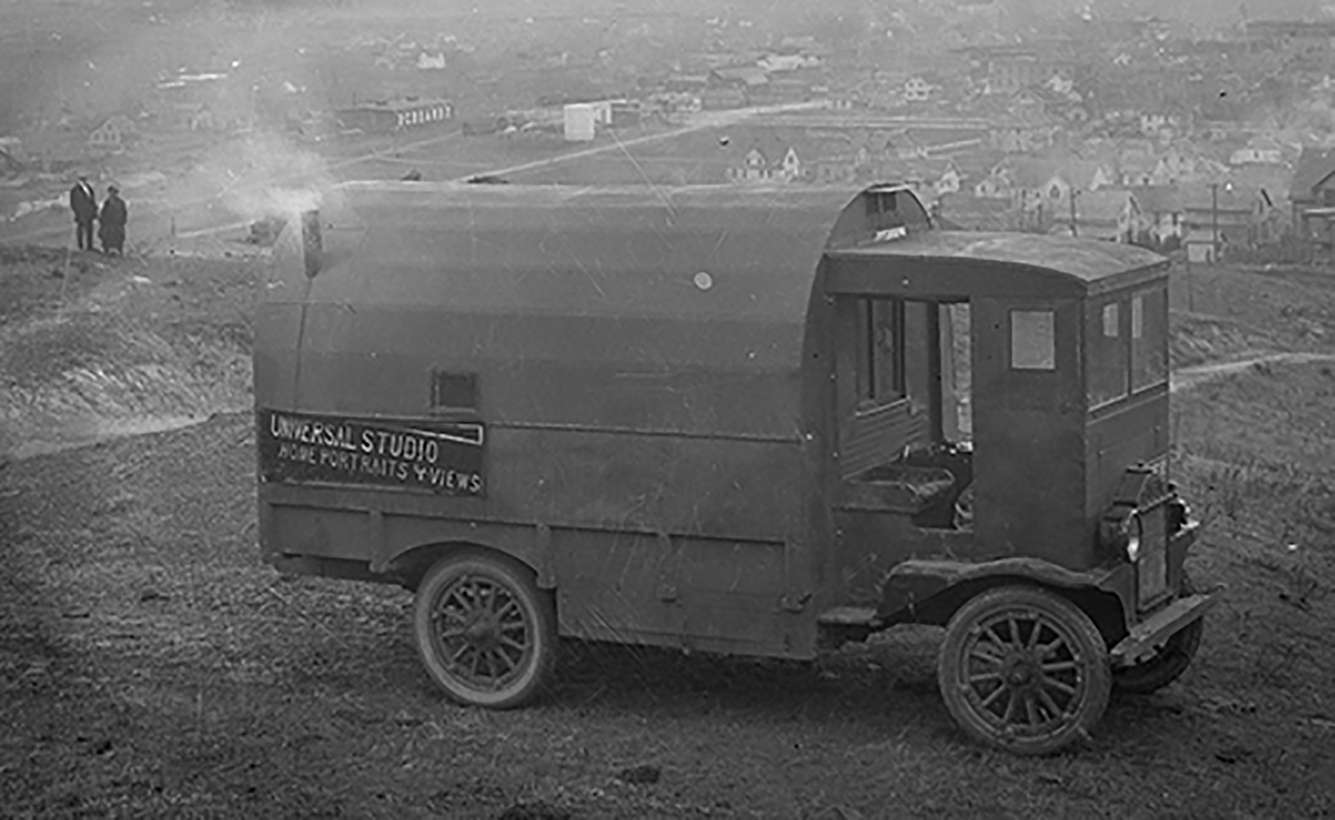 Image - Freds Dark Wagon7.jpg