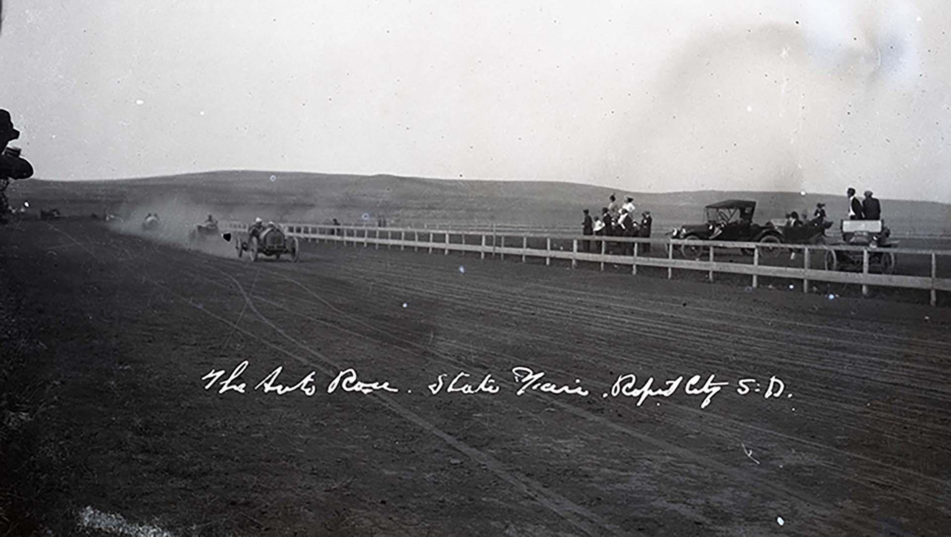 Image - auto race1.jpg