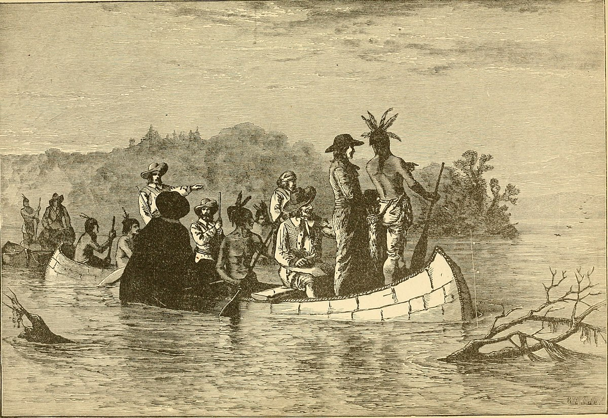 Image - 1200px-Father_Jacques_Marquette_and_Louis_Joliet_discover_the_Mississippi.jpg