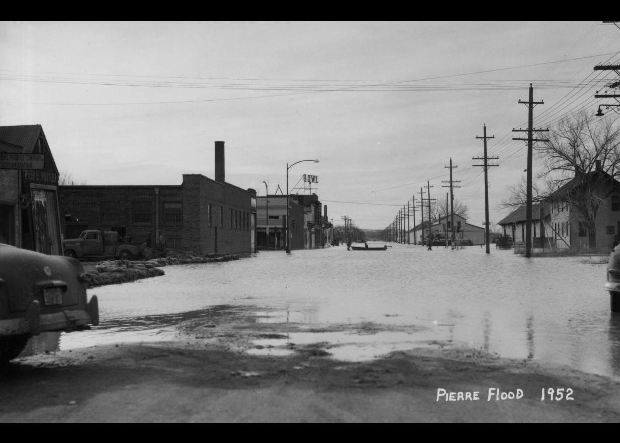Image - FortPierre-Flood.png