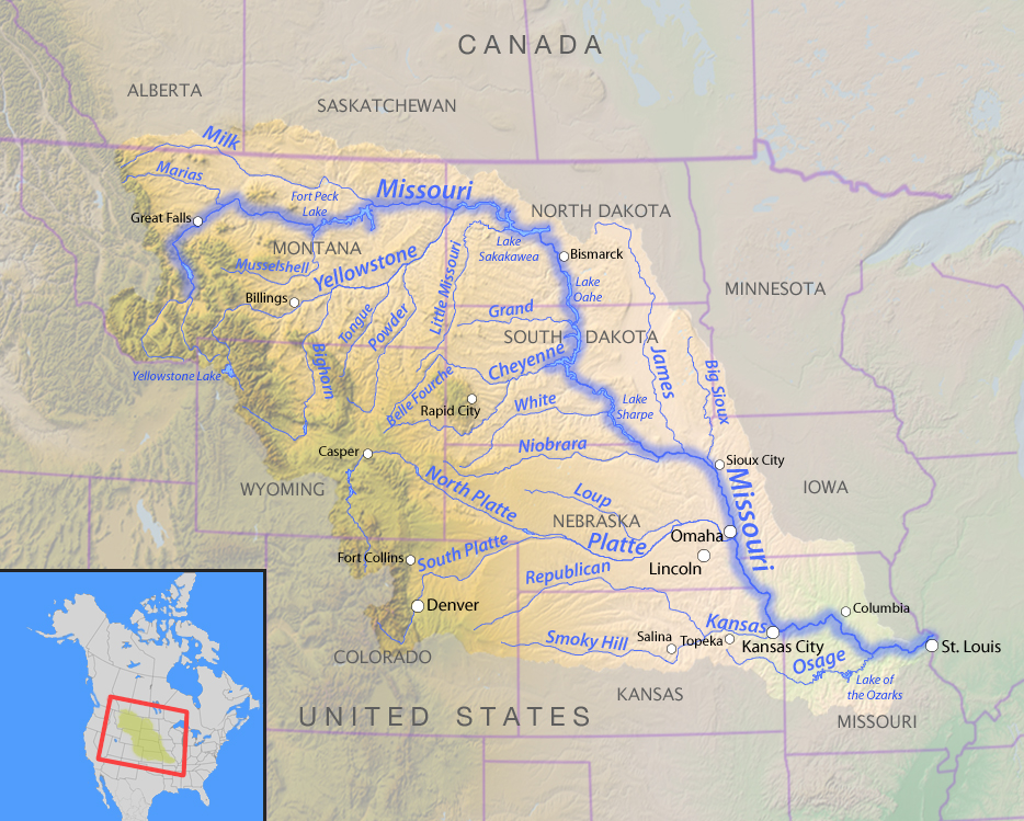 Image - Map_Missouri-River_wikimedia.jpg