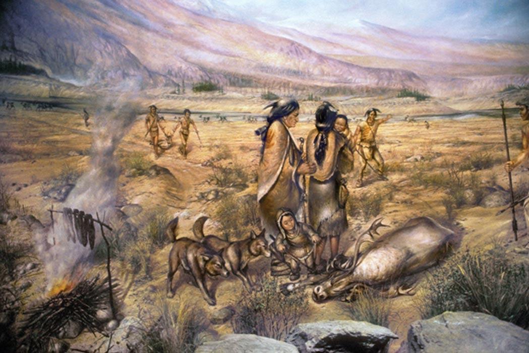 Image - Paleo-Indians1.jpg