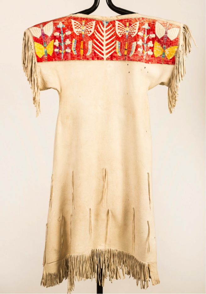 Image - Dress.png