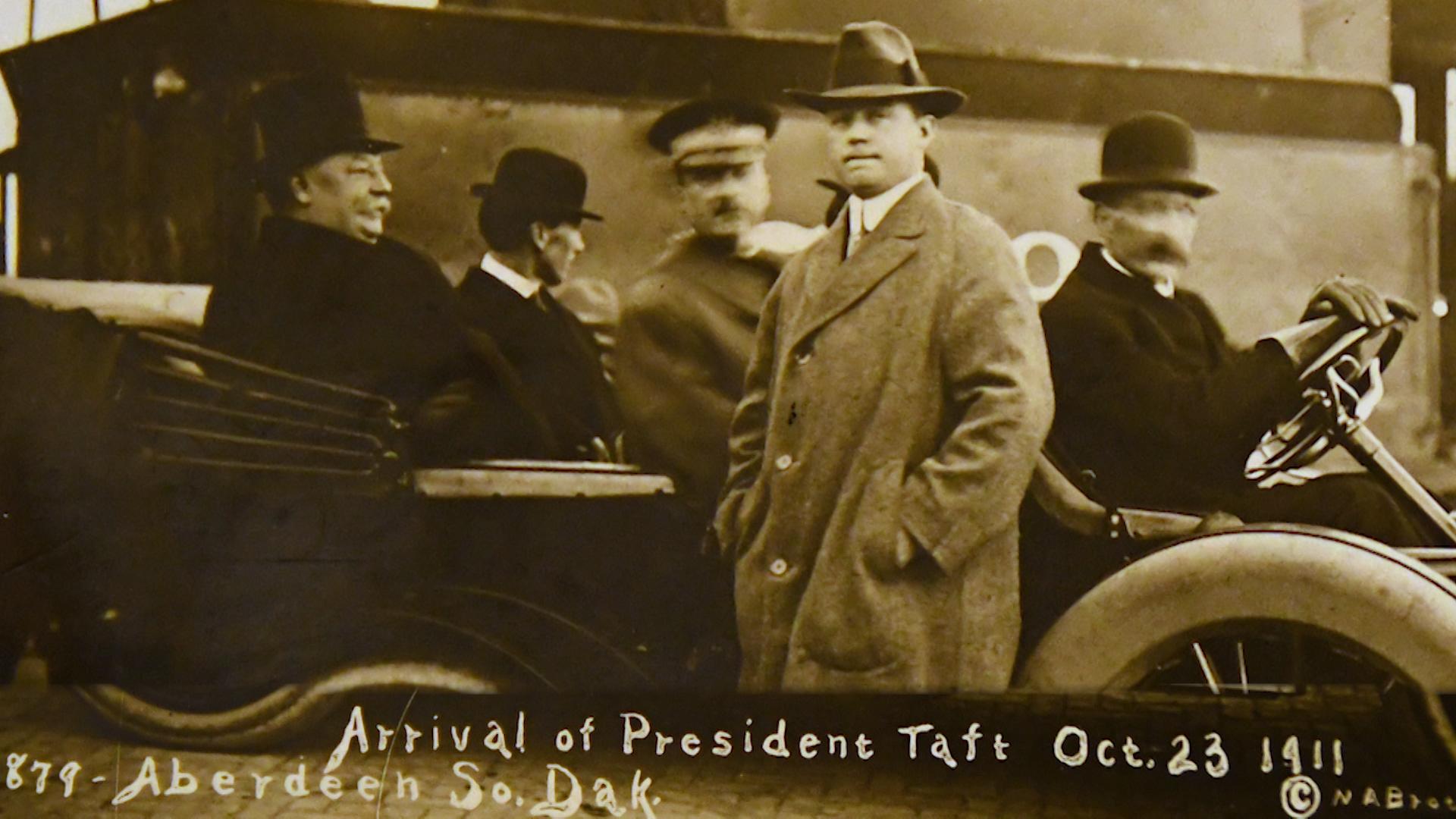 Image - Taft.Still007.jpg