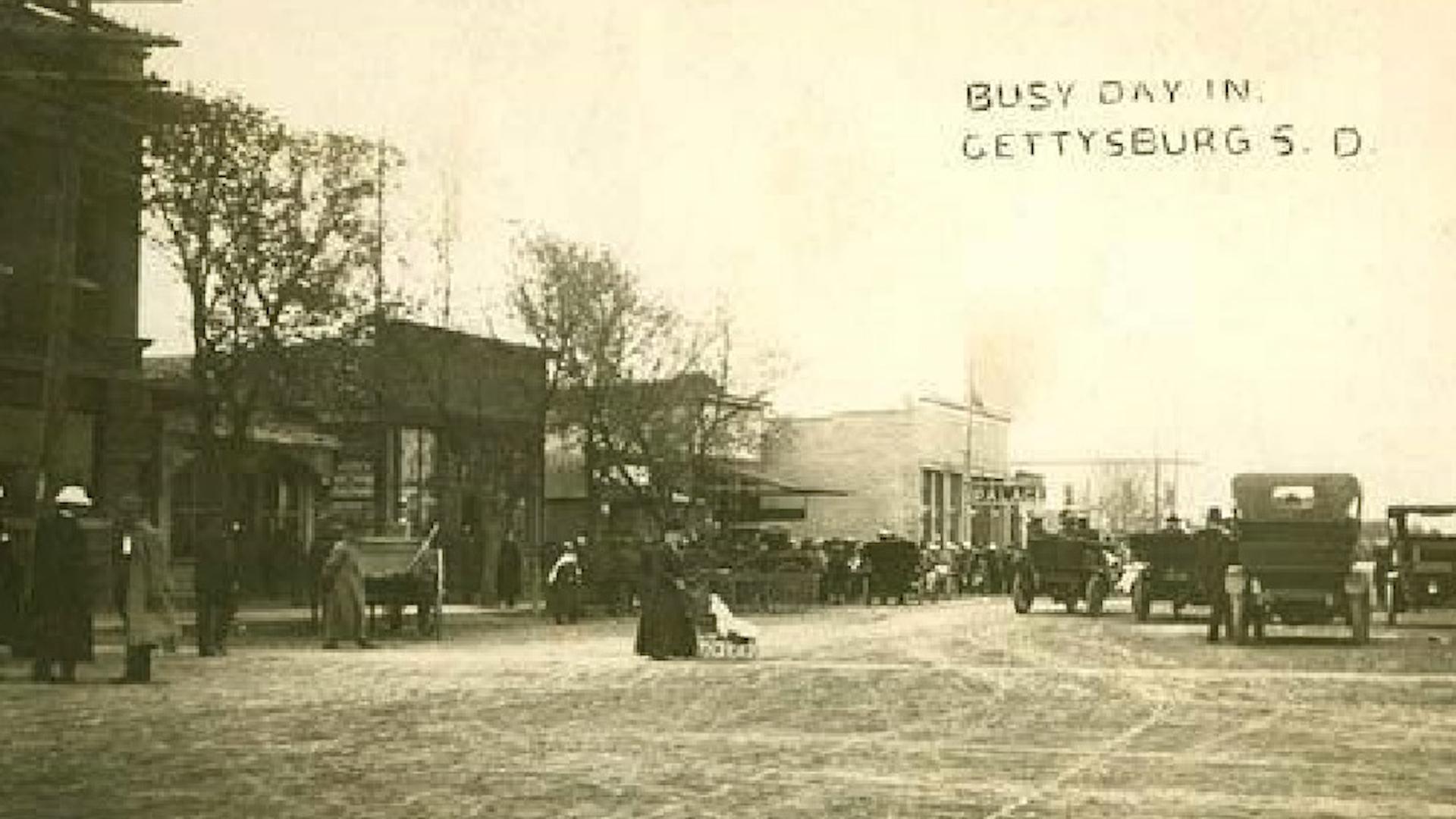 Image - gettysburg.Still011.jpg