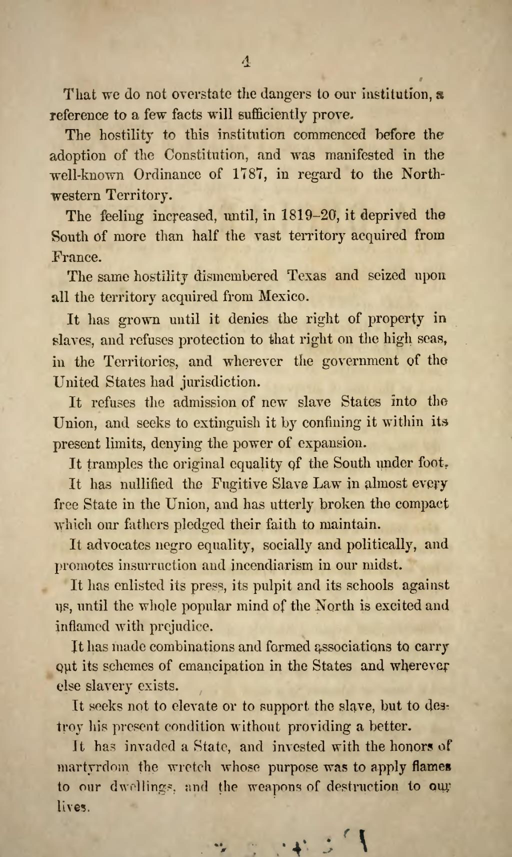 Image - Mississippi_Declaration_and_Ordinance_of_Secession.djvu (1).jpg