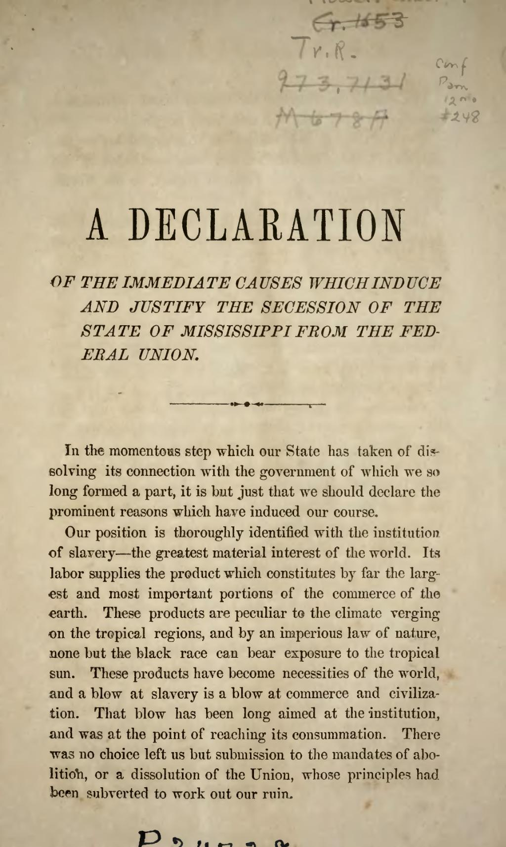 Image - Mississippi_Declaration_and_Ordinance_of_Secession.djvu.jpg
