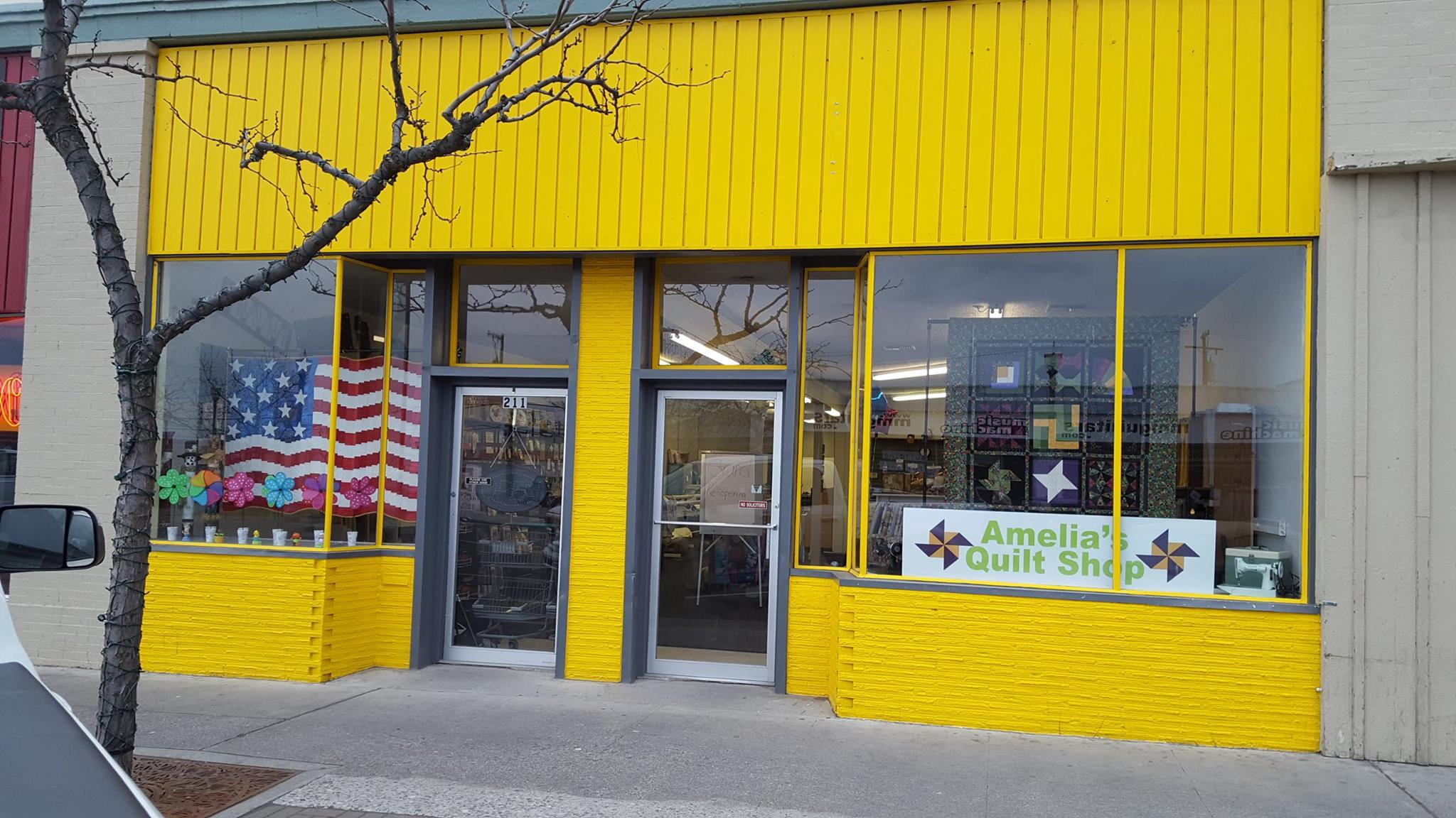Image - Quilt Shop.jpg