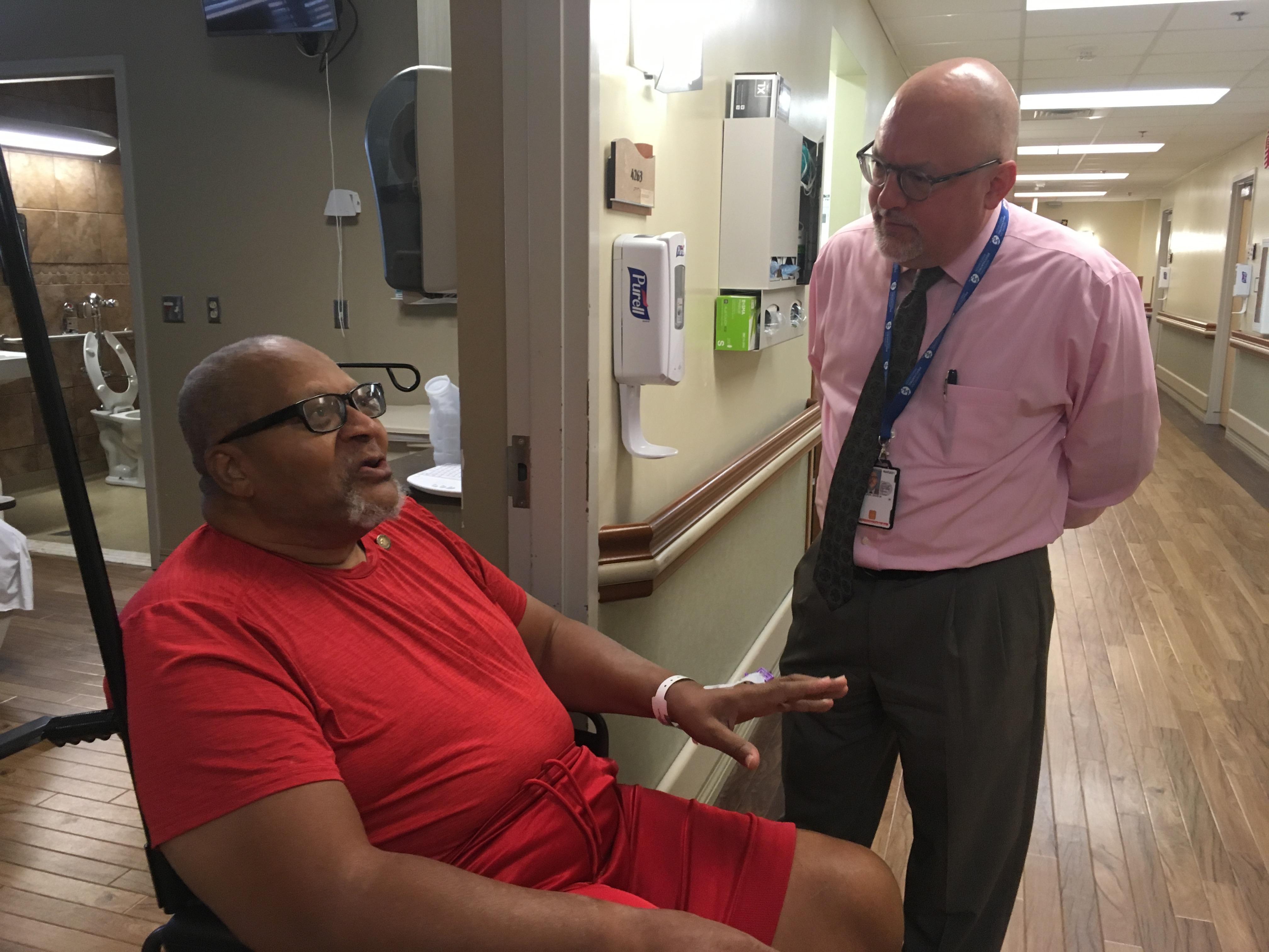 Image - VA Walker patient IMG_4918.jpg
