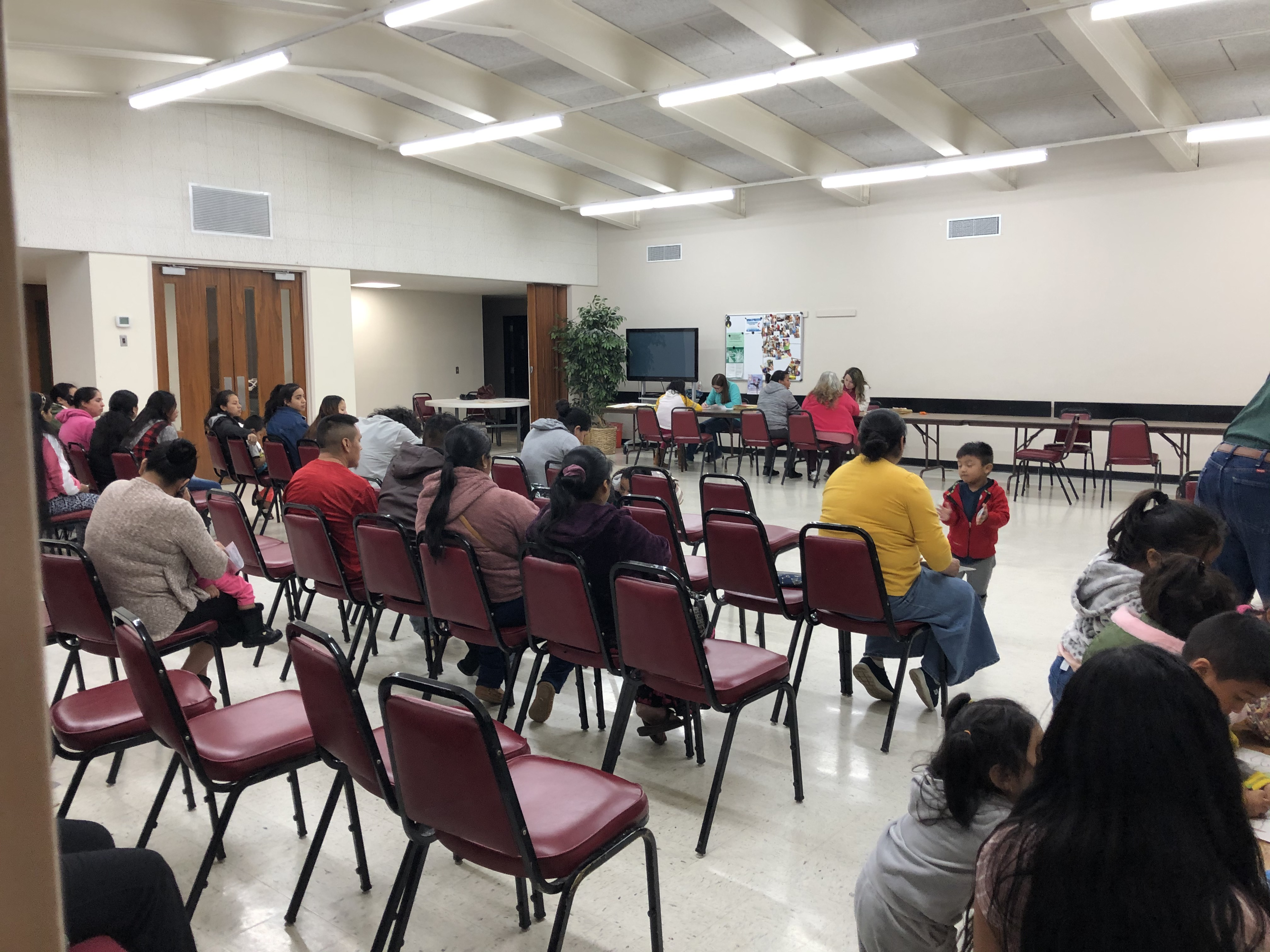 Image - Immigrants waiting area IMG_1056 (002).jpg