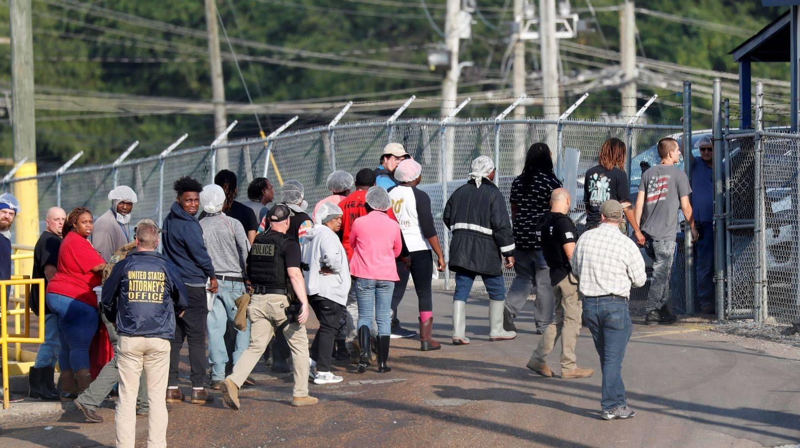 Image - Immigration raid.jpeg