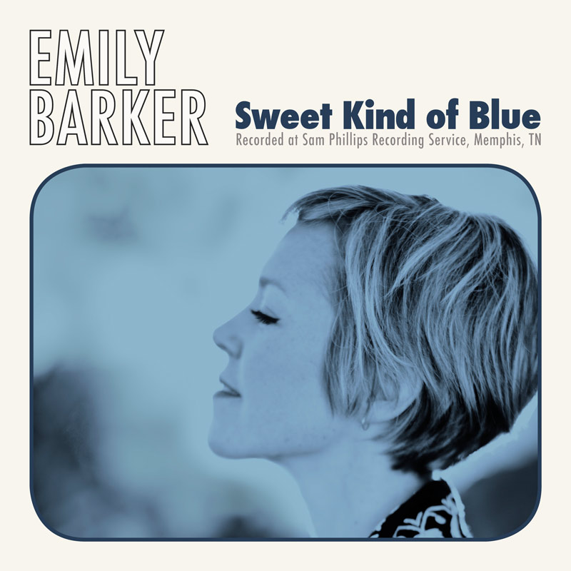 Image - Emily-Barker_Sweet-Kind-of-Blue.jpg