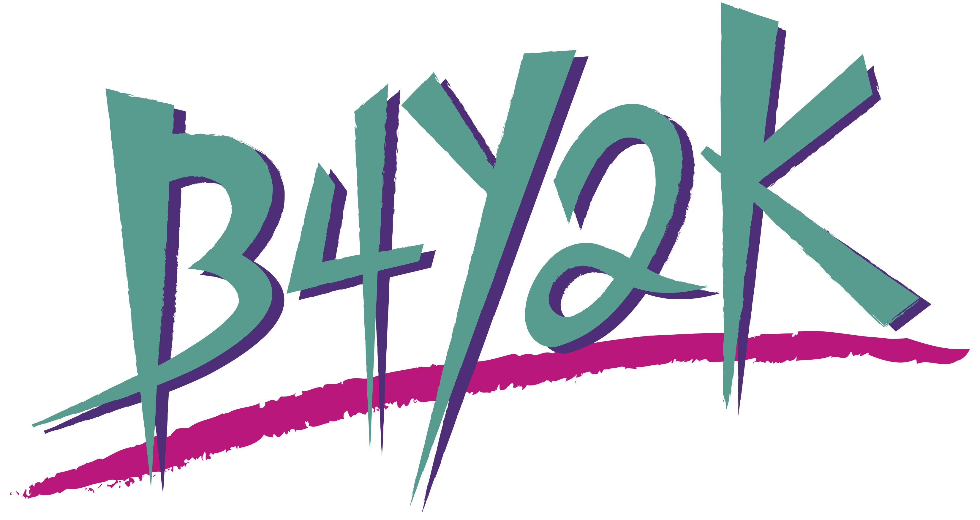 Image - B4Y2K Logo.JPG