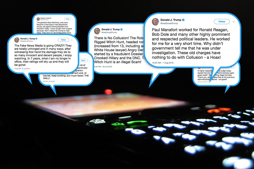 Image - Trump Tweets[1].jpg