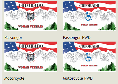 Image - License plates.PNG