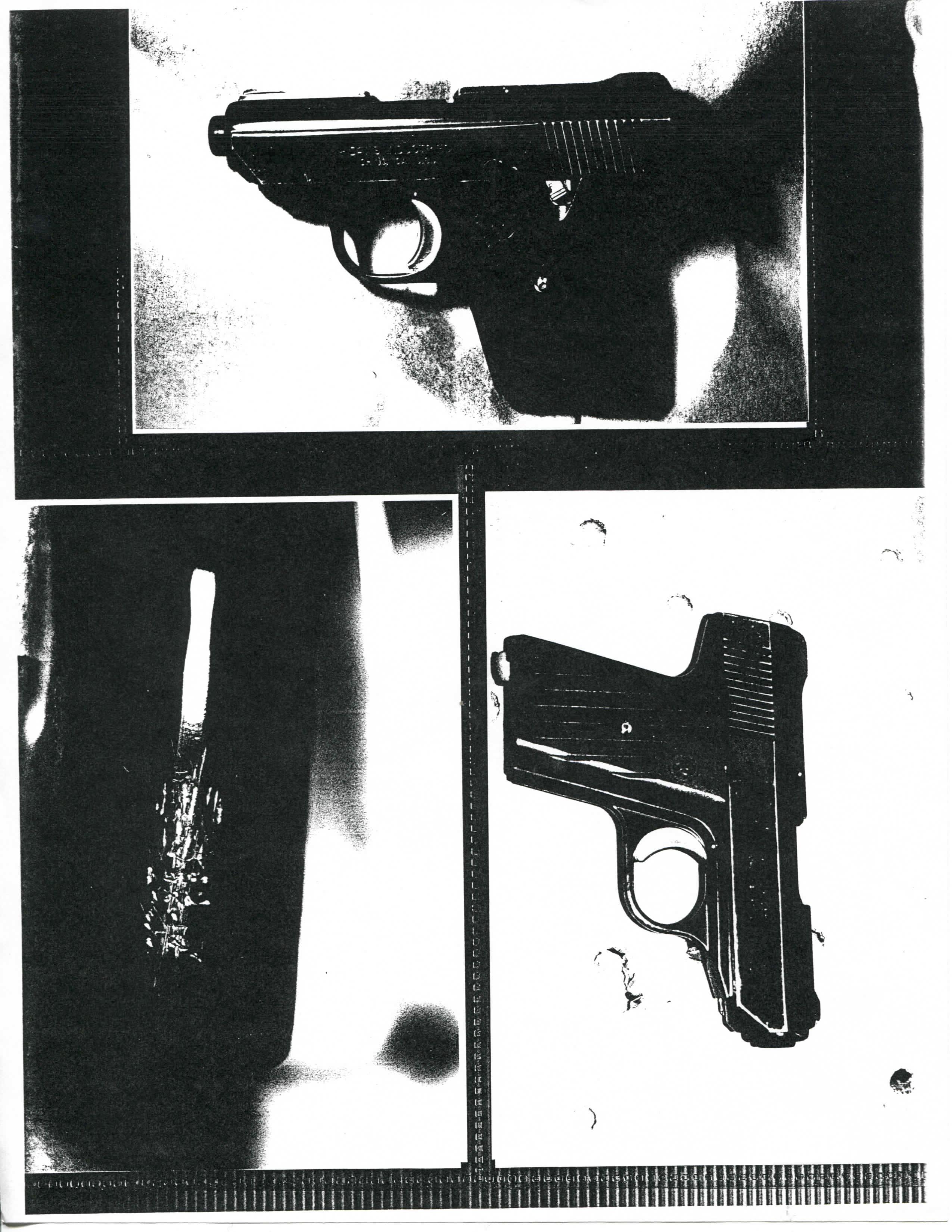 Image - Manny's gun 2 065.jpg