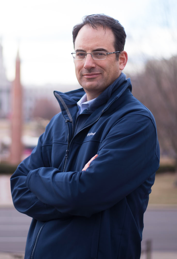 Image - PHIL WEISER.png