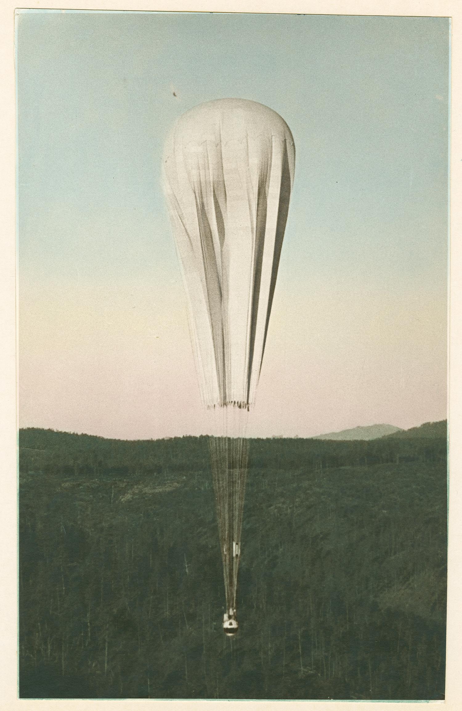 Image - Balloonheadedtowardsthestratosphere_1934.jpg