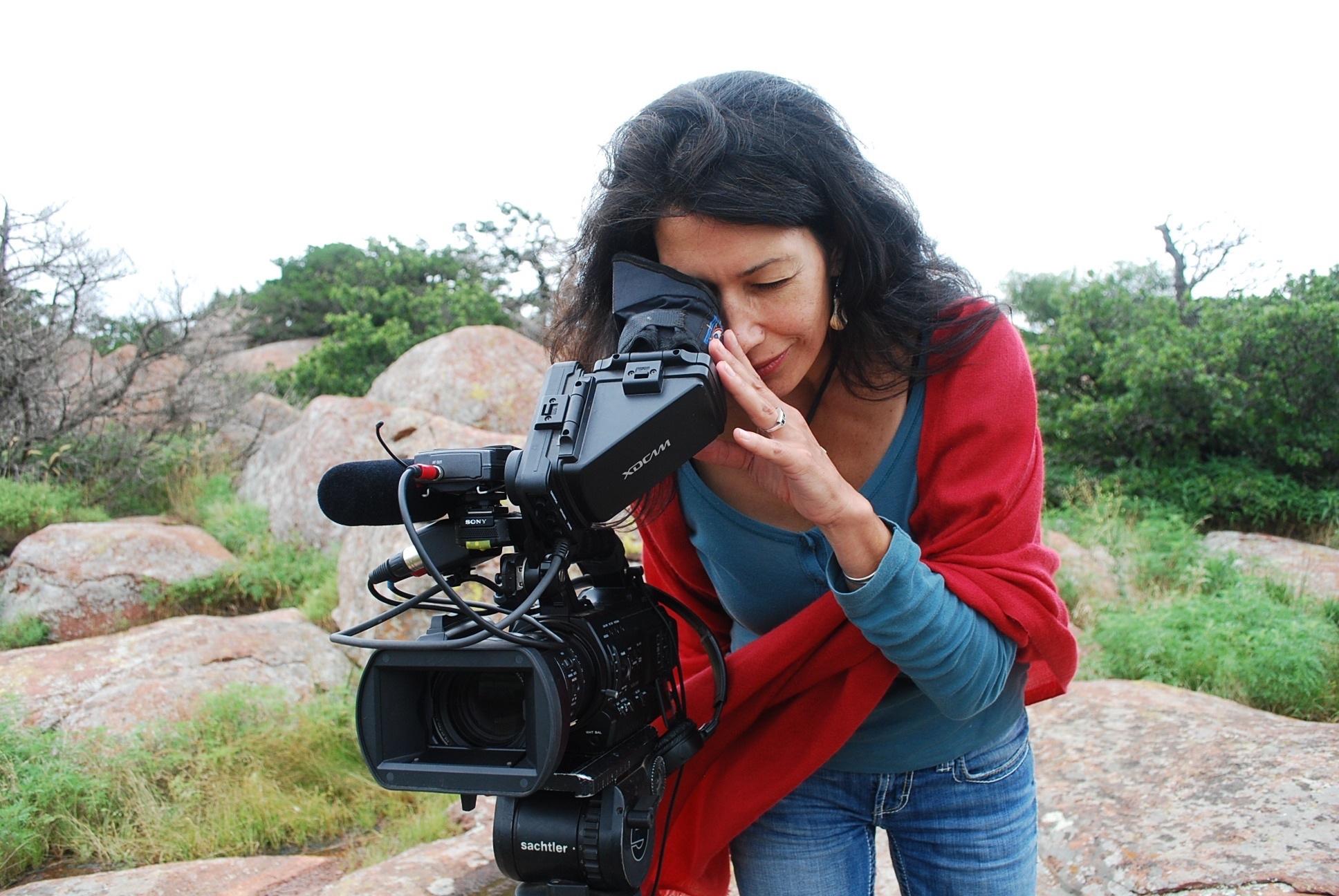Image - Jill  camera copy (002).jpeg