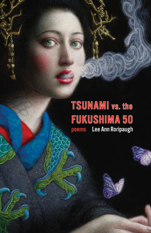 Image - TsunamiVsFukushima50_150dpi_RGB.jpg