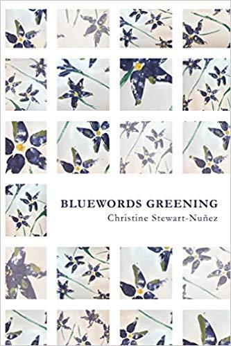 Image - bluewords greening.jpg