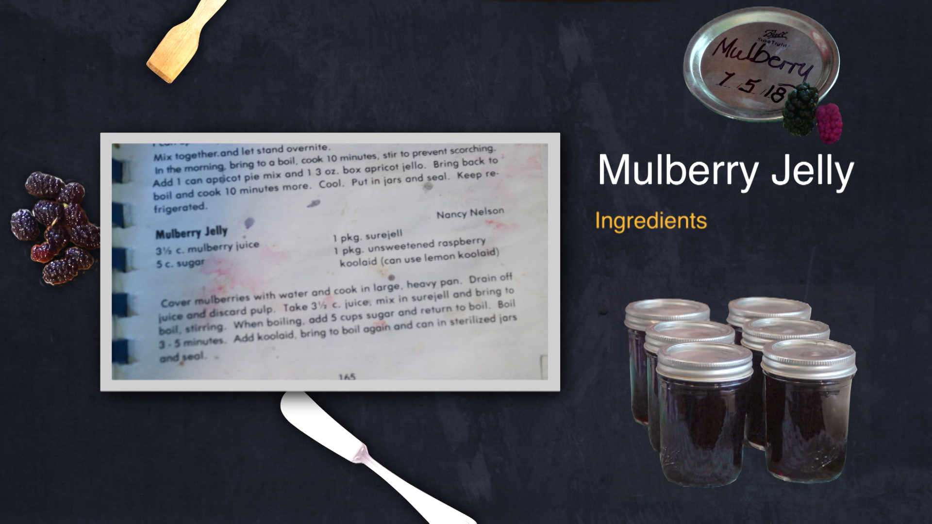 Image - Mulberry Recipe.jpg