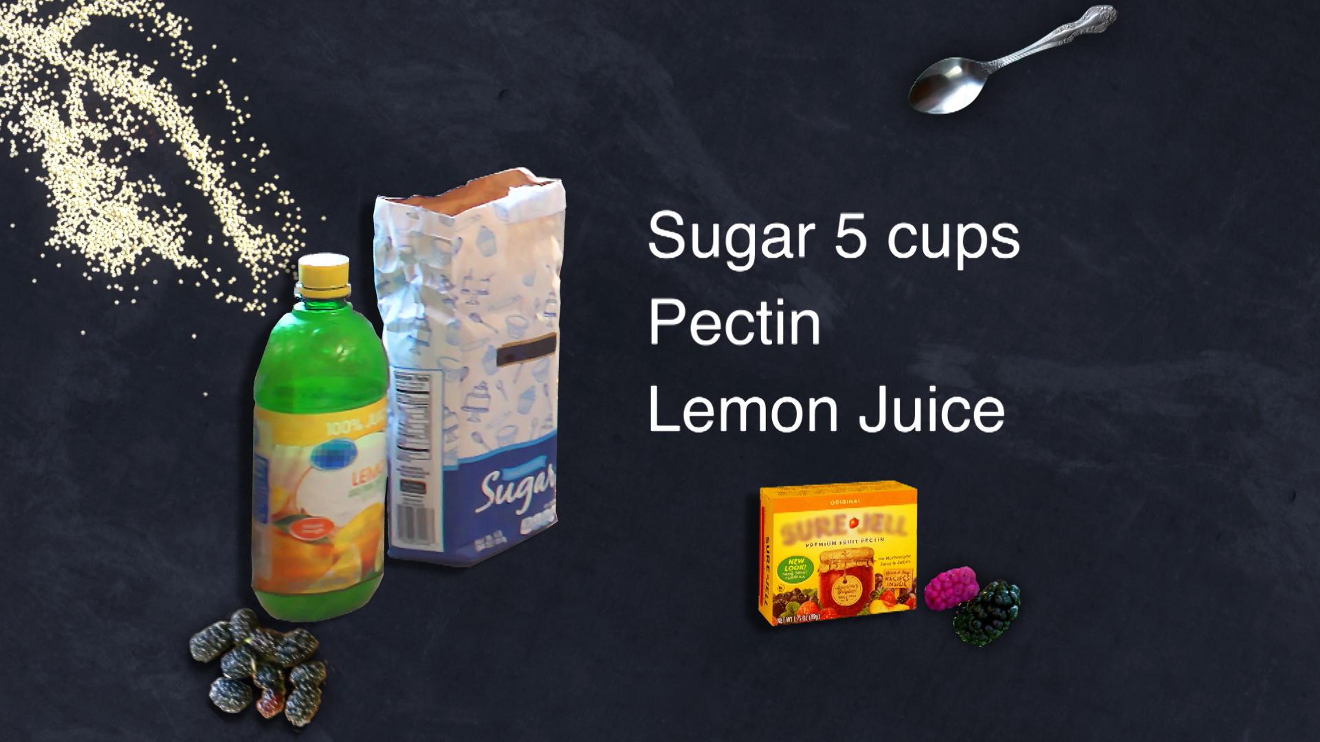 Image - Sugar Pectin Lemon.jpg