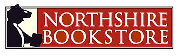 Image - northshire_logo_horizontal.jpg