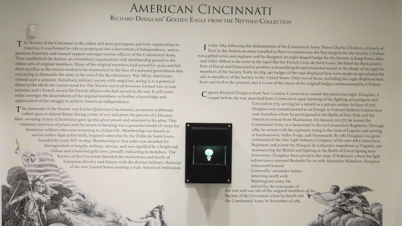 Image - Cincinnatiwide_body_1_mez.jpg