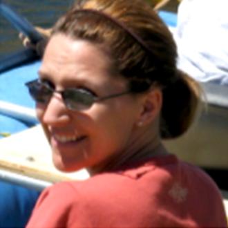 Julie Hollenbeck