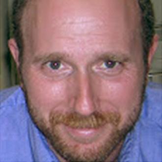 Neal Hecker