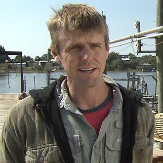 Jon Gill