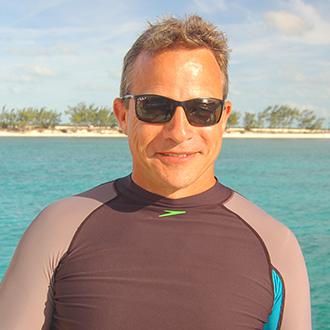 Matthias Hoffmann-Kuhnt, Ph.D.