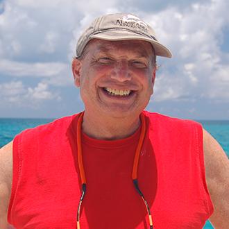 Adam A. Pack, Ph.D.