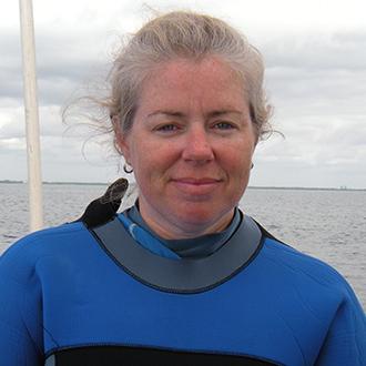 Amanda Bourque