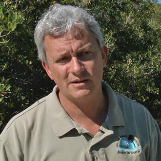 Gary Lytton