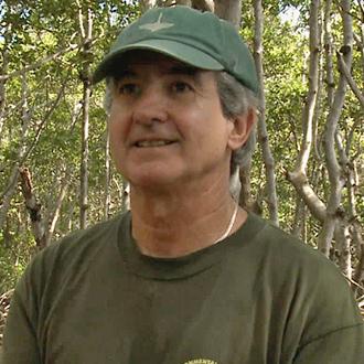 Gary Milano