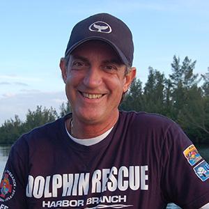 Steve McCulloch