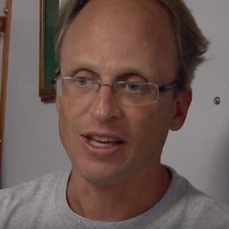 Steven G. Smith, Ph.D.