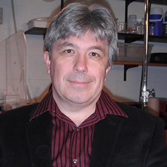 Leonid Moroz, Ph.D.