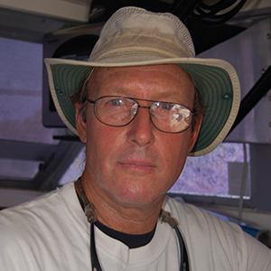 Chris Olstad
