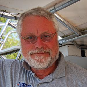 Craig Mullen