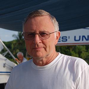 Rick Horgan