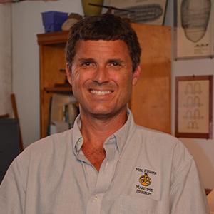 Corey Malcom