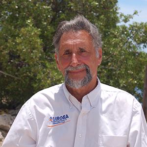 Ian Koblick