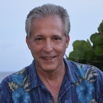 Charles Messing, Ph.D.