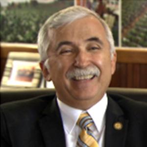 José Sebastián Marcucci
