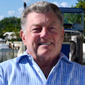 Tim Choate