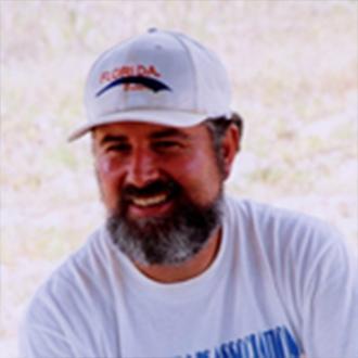 Richard Hulbert, Jr., Ph.D.